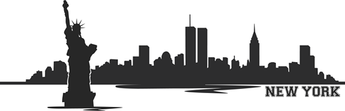 new-york-clipart-10