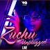 Audio : Zuchu Unplugged - Cheche l Download