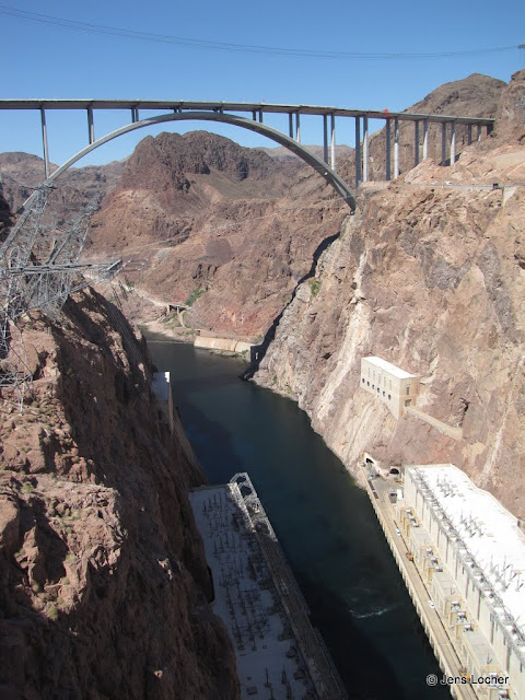 2010 - SX10_0914_Hoover_Dam.JPG