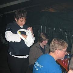 Erntedankfest 2008 Tag1 - -tn-IMG_0670-kl.jpg