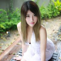 [XiuRen] 2014.07.28 No.185 许诺Sabrina [60P261M] 0005.jpg