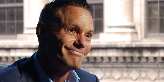 Kevin Harrington Net Worth, Income, Salary, Earnings, Biography, How much money make?