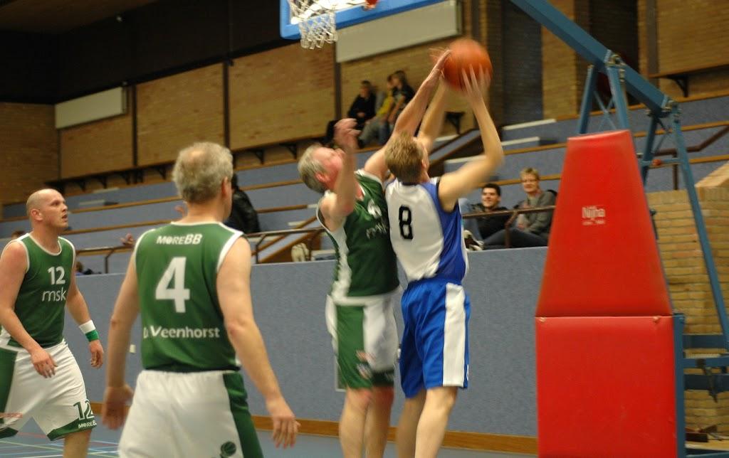 Weekend Doelstien 12-2-2011 - DSC_8013.jpg