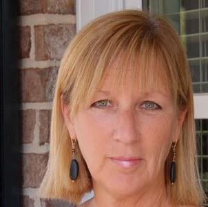 Cathy Hunnicutt Address Phone Number Public Records