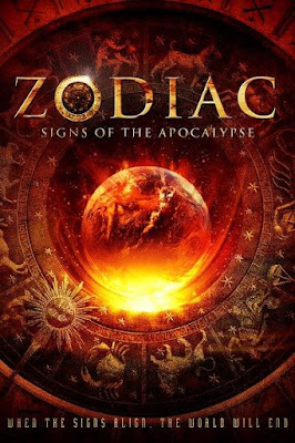Zodiac: Signs of the Apocalypse (2014) BluRay 720p HD Watch Online, Download Full Movie For Free