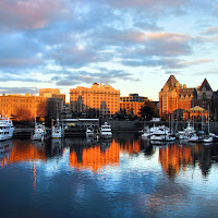 Victoria Harbor-001.jpg