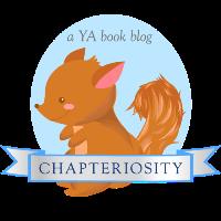 Chapteriosity