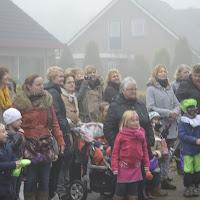 Sint 2012_0029