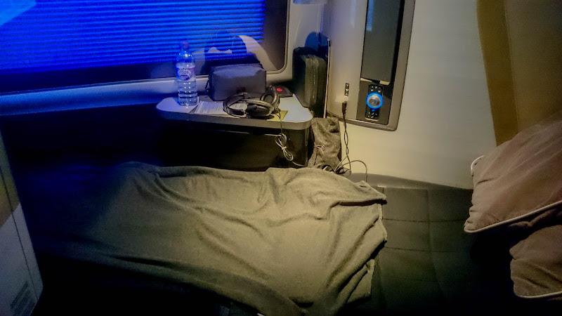 BA%252520F%252520744%252520LHRJFK 76 - REVIEW - British Airways : First Class - London to New York JFK