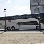 Beulas Jewel Drenthe Tours Assen (104).jpg