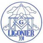 lodge_logo.jpg