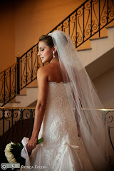 Foto 0198. Marcadores: 06/11/2010, Casamento Paloma e Marcelo, Fotos de Vestido, Heloisa Albuquerque, Rio de Janeiro, Vestido, Vestido de Noiva