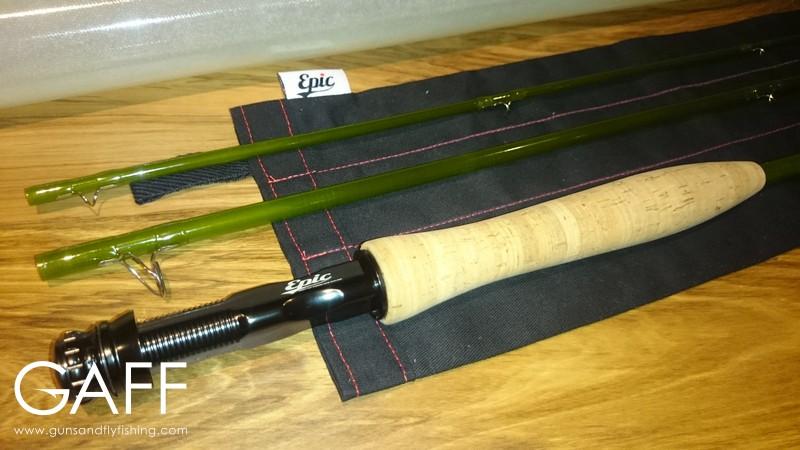 swift-epic-580-fly-fishing-rod-building-diy-fiberglass-silk-wraps-epoxy-blank (3).jpg