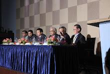 Finance & Economics Conference(Finecon) 3.JPG