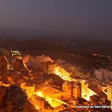 45.-23-08-2011 Castell de Focs