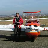 Mofa Flyves hjem fra Heubach - DSCF6378.JPG