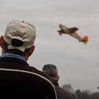 CADO-CentroAeromodelistaDelOeste-Volar-X-Volar-2031.jpg
