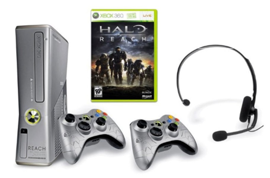 [Image: halo_reach_limited_edition_xbox_360_slim_.jpg]