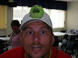 squiggy tennis ball 01.JPG