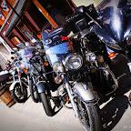 motoserce_zory (29).jpg