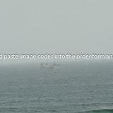 20130608-_PVJ0180.jpg