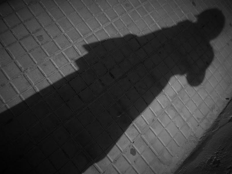 Fantasma di legrand
