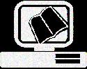 logo 90s