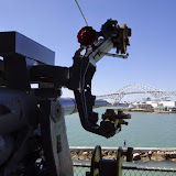 02-08-15 Corpus Christi Aquarium and USS Lexington - _IMG0524.JPG
