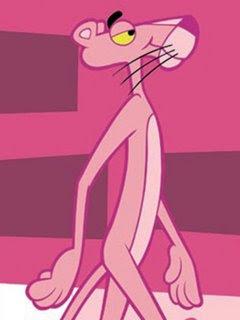 besplatne slike za mobitele free download crtani filmovi Pink Panther