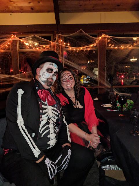 2017 Halloween/Oktoberfest - IMG_20171021_194407.jpg