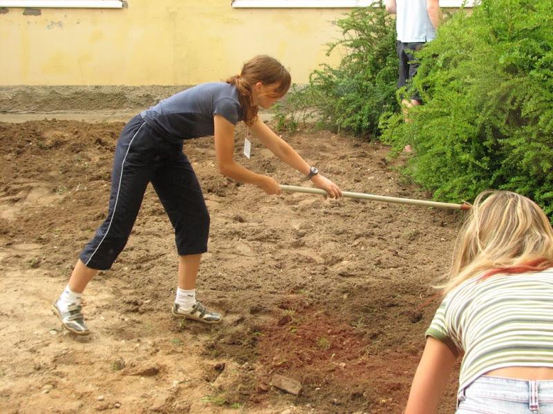 Vasaras komandas nometne 2008 (2) - IMG_5699.JPG