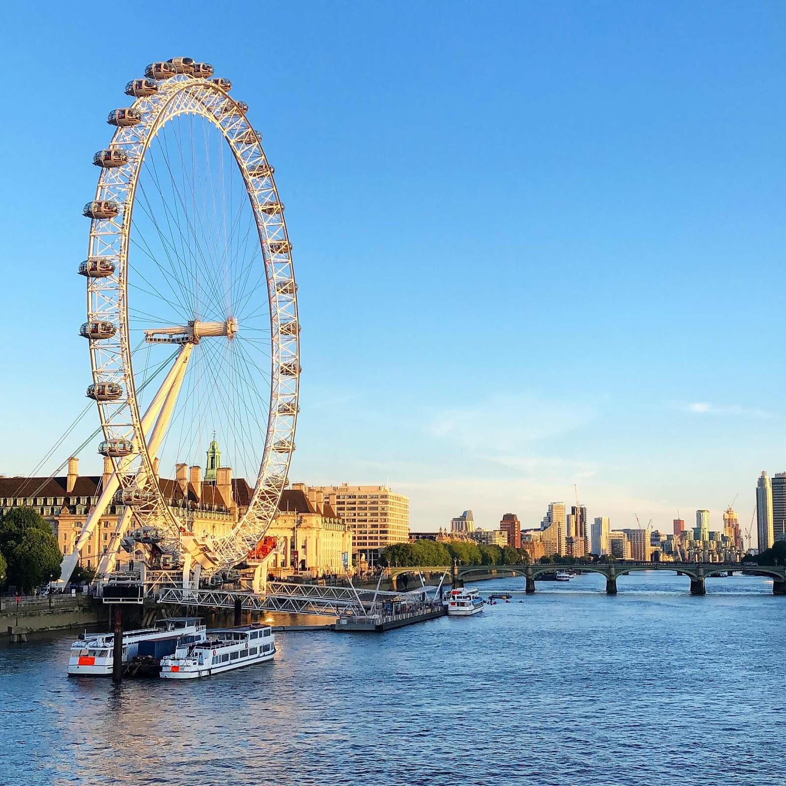 london-lifestyle-blog-london-eye-river-thames
