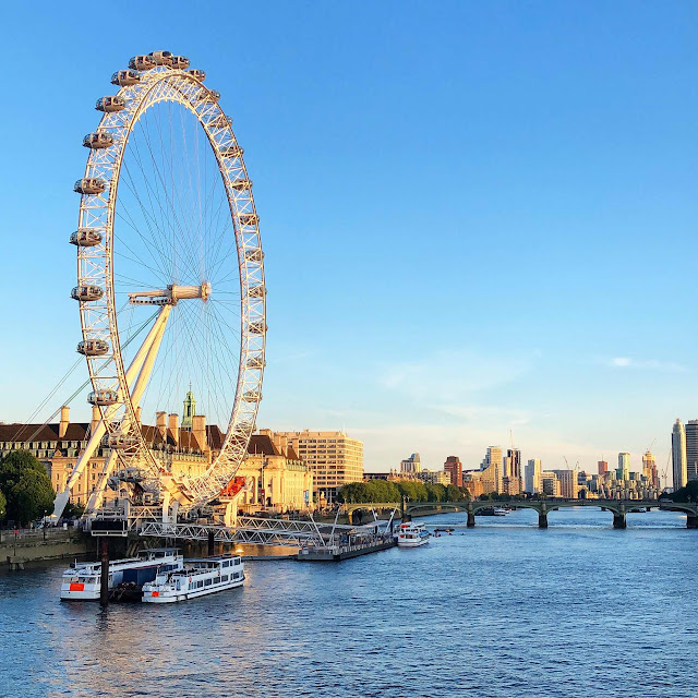 london-lifestyle-blog-london-eye-river-thames