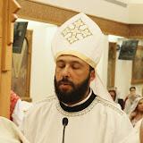 Clergy Meeting - St Mark Church - June 2016 - _MG_1817.JPG