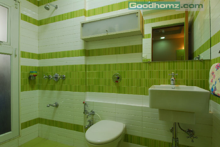 Bathroom Accessories Ideas India Bathroom Design