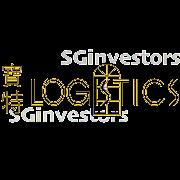 LOGISTICS HOLDINGS LIMITED (5VI.SI) @ SG investors.io