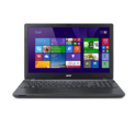 Acer Extensa      2510G drivers  download