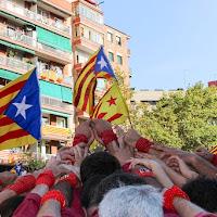 Via Lliure Barcelona 11-09-2015 - 2015_09_11-Via Lliure Barcelona-30.JPG