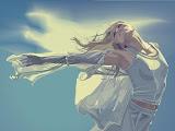Magick Of Pretty Maiden