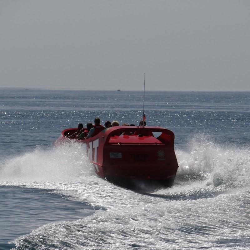 Day_5_Boat_Trip_007.JPG