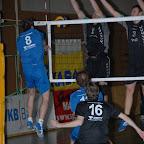 2011-03-23_Herren_vs_Enns_003.JPG