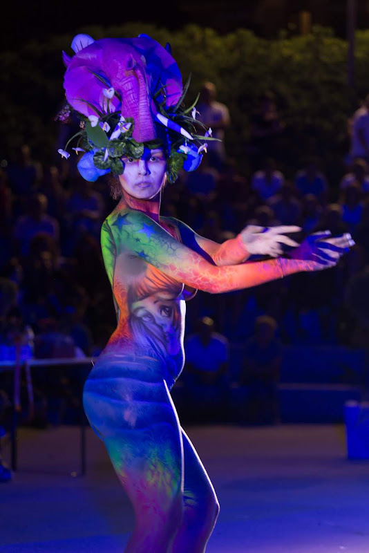 IMG_5280 Color Sea Festival Bodypainting 2018