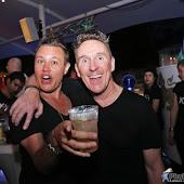 event phuket Meet and Greet with DJ Paul Oakenfold at XANA Beach Club 070.JPG