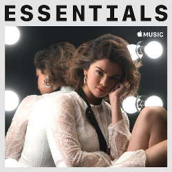 CD Selena Gomez - Essentials 2019 (Torrent) download
