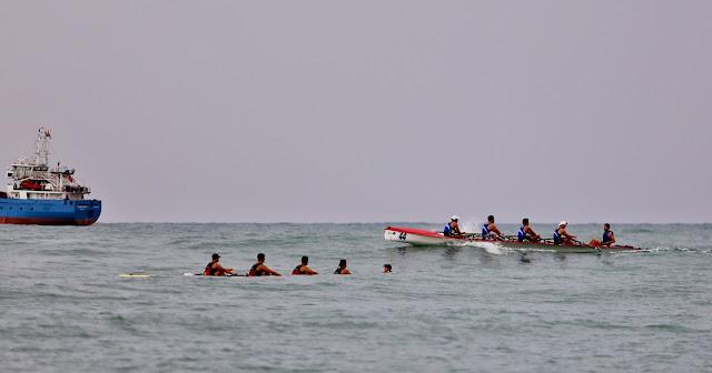 27 y 28/09/2014 - I Cto. España Remo de Mar - 332.JPG