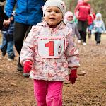 2014.04.12 Tartu Parkmetsa jooks 3 - AS20140412TPM3_053S.JPG