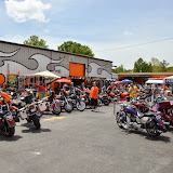 4th Annual Nature Coast Biker Bash