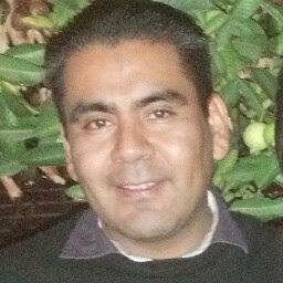 Diego Pazaran