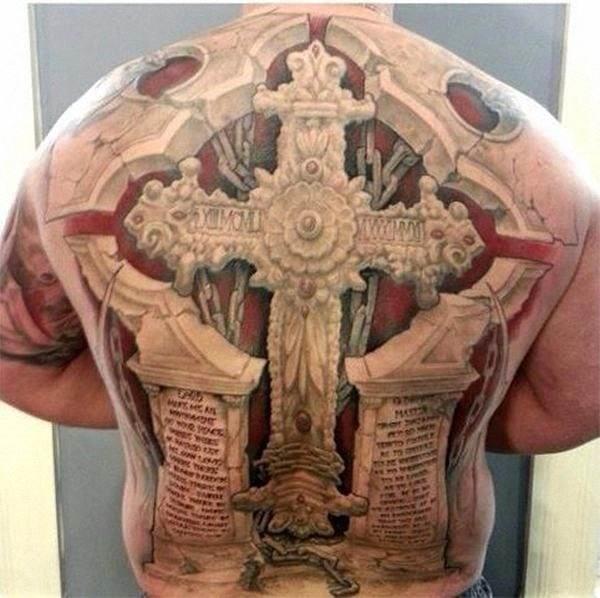traseira_completa_religiosa_tatuagem_em_3d