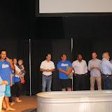 Batismo 2014-5-4 - IMG_2684.JPG